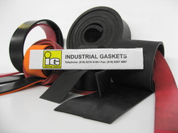 Rubber Products - Other