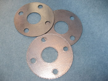 High Temp Gasket Sheeting
