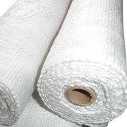 Ceramic Insulating Textile from Industrial Gaskets South