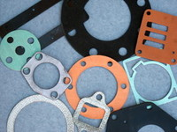 Choosing the Right Gasket