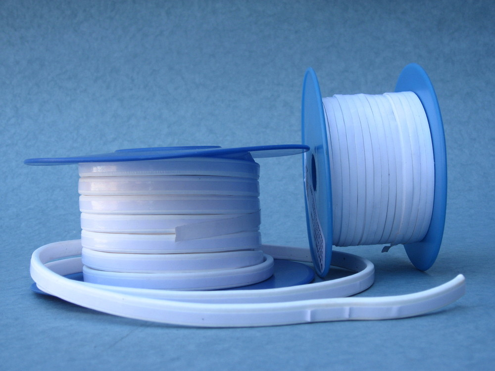 Pacseal - Expanded PTFE Joint Sealant Tape