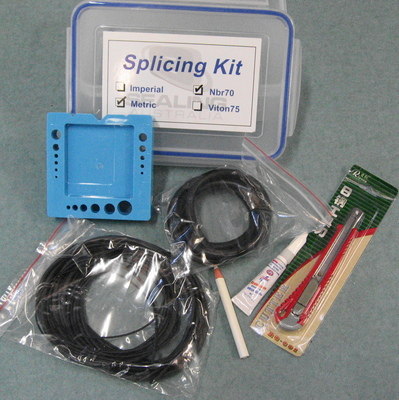 O Ring Splicing Kit - Metric
