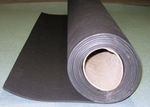 Peroxide Cured EPDM Rubber