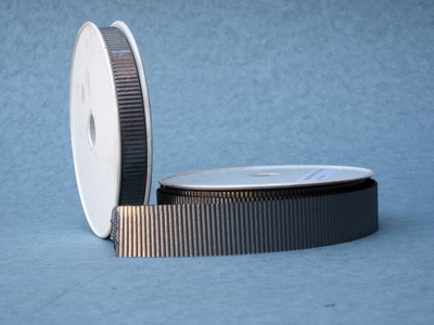MP8007C - Valve Pac  Graphite Crinkle Tape